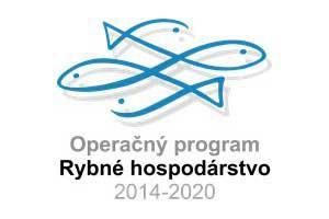 operacny-program-rybne-hospodarstvo.jpg